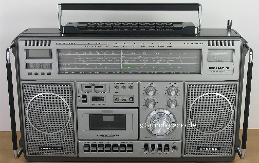 http://www.grundigradio.de/assets/images/26-1.jpg