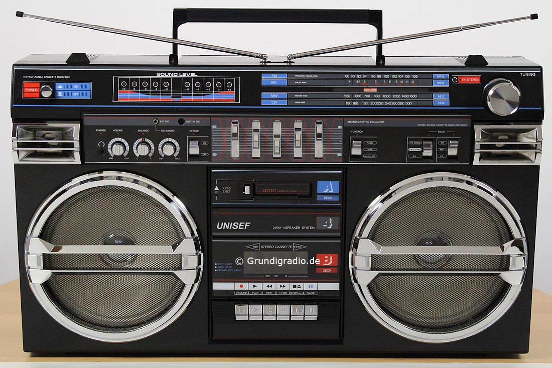 2 moreover CD and Cassette Player furthermore Radio Cassette Recorder Mit Cd Vcd Mp3 Player Radio Cassette Recorder further Boomboxes further Equinoxe byethost16. on toshiba boombox radio